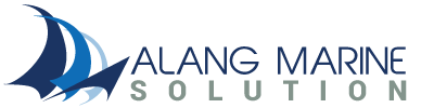 Alang Marine Solution | main auxiliary engines and spares, plate heat exchangers, fresh water generators, air compressor, hydraulic motor and pumps, fresh water generators alang, air compressor alang,