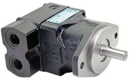 Hydraulic Motor and Pumps | Alang Marine Solution